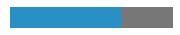 手機當店面-在地做贏家-彰化網站設計一頁式RWD響應式廣告網頁製作-專屬網址+安全認證-搜尋最有效-企業伺服器;郵件;ERP;DOS;多人資料共享;linux centos 主機架設